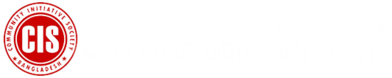 Community Initiative Society