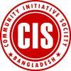 01-CIS Logo