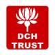 DCHT-clean-logo